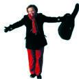 """EELK rändlaulikul Kirsti Malmil (fotol) jääb märtsi algul seljataha järjekordne tööperiood Eestis. Sellest ajendatuna annab ta veebruaris hüvastijätu- ja tänukontserdid, kus laulab elust, usust ja Jumala armastusest.  Kontserte """"Jumala armu väes"""" saab kuulata 20.02 kell 18 Kuressaare Laurentiuse koguduse majas. Sissepääs on prii."""