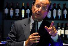 Prantsusmaa majandusagoonia juured ulatuvad sügavale