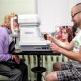 Optomeetria õppetooli juhataja hinnangul on lubamatu, et silmaarst Marta Virvese juures töötab vastava hariduseta optometrist. Virvese kinnitusel teeb tema abiline oma tööd hästi ja tal on meditsiiniline haridus olemas.