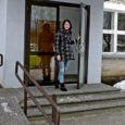 Kaarma vallavolikogu otsustas eile ehitada Astesse uue koolimaja, mille maksumuseks kujuneb 1,6 miljonit eurot.