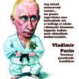 Venemaa peab järsult tõstma oma sõjalist võimsust, et valmistuda eluks ohtlikus maailmas, kus rikutakse rahvusvahelise õiguse norme, kus Lääs arvab, et tal on õigus sekkuda sõltumatute riikide siseasjadesse, ja kus vaenlased võivad rünnata, et haarata oma valdusse meie rikkalikud loodusvarad, hoiatab peaminister Vladimir Putin.