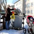 Kõrvutades Saare maakonnas kehtivaid prügiveohindu Tallinna omadega, erinevad need olenevalt konteineri suurusest kohati koguni mitu korda.