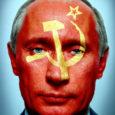Homsete Venemaa presidendivalimiste eel avaldas nende tõenäoline võitja Vladimir Putin juba seitsmenda programmilise arvamusartikli, mis seekord oli pühendatud peamiselt välispoliitikale.