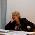 """Üleeile avalikustatud riigikontrolli audit kohalike omavalitsuste pakutavate teenuste kohta vaatles Eesti 15 valla ja linna seas ka Ruhnu ja Mustjala elu – valim tehti siseministeeriumi tellitud ning konsultatsiooni- ja koolituskeskuse Geomedia koostatud omavalitsuste """"võimekuse tabeli"""" järgi."""