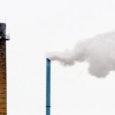 Saare maavalitsuse saalis tutvustati tegevusplaani, vähendamaks CO2 emissiooni Saare maakonnas 2020. aastaks 20 protsendi võrra. Kohalolijatele tutvustas uuringut Jaak Järvekülg firmast Hendrikson & Ko. Et Saaremaa omavalitsuste liit liitus omal […]