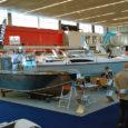 TTÜ Kuressaare kolledži väikelaevaehituse kompetentsikeskus (SCC) osaleb koostöös Eesti väikelaevaehituse liidu (EVL) ja turismiarenduskeskuse esindajaga mai lõpus ja juuni alguses Peterburis meremessil Balti mere festival, kus lisaks oma tegevuse tutvustamisele […]