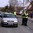 Kolmapäeval pööras politsei kõrgendatud tähelepanu joobnud juhtidele. Üle-eestilise aktsiooni käigus kontrolliti Saare maakonnas 188 juhti. Neist ainult üks ületas lubatud alkoholipiirmäära.