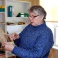 Pea neli aastat tagasi, 2008. aasta sügisel avati Kaarma vallas Vaivere endises koolimajas Saare maakonnas ainulaadne muuseum – valla koolide muuseum. See on väike, väga kodune muuseum, mille olemasolust paljud ei teagi. Samas leidub seal aga tõelisi rariteete.