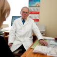 Rahvas peab igasugust luu- või liigesevalu reumaks. Tegelikult, ütleb reumatoloog, professor Reinhold Birkenfeldt, on tegemist hoopis reumaatiliste haigustega.
