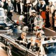 USA Luure Keskagentuuri (LKA) endise analüütiku Brian Latelli uues raamatus on toodud tõendmaterjalid, et Kuuba luure (DGI) oli teadlik kavatsustest korraldada atentaat Ameerika Ühendriikide presidendile John Kennedyle.