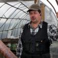 Riigiabi toel konkurentsieelise saanud Soome köögivilja sissetung Eesti turule on tõsine oht siinsetele tootjatele, kes ei suuda konkureerida põhjanaabrite kunstlikult alla löödud hindadega.