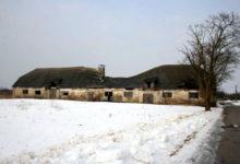 Kaarma vald tahab lammutada vana karjalauda