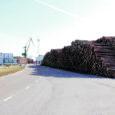 Selle aasta alguses omandas AS Saarte Liinid Kuressaare Veevärgilt Kullimäe tee 1 asuva kinnistu eesmärgiga ehitada seal välja laoplats, kus hoida erinevaid kaupu, mille väljavedu toimub Roomassaare sadama kaudu. Saarte […]