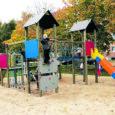 Kuigi Kuressaare linnavalitsuse haridusnõuniku Õilme Salumäe sõnul pole mõtet lasteaedade populaarsustabelit koostada, möönab ta, et mudilaste vanemad eelistavad kesklinnale lähemal asuvaid ja renoveeritud lasteaedu.