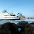 Väinamere Liinide teatel muutuvad 6. jaanuarist Kuivastu–Virtsu ja Rohuküla–Heltermaa sõidugraafikud, sest kehtima hakkab talvine sõiduplaan. Talvise graafiku kohaselt sõidab Kuivastu–Virtsu laev iga päev vastavalt 1 tunni ja 10 minuti sõiduplaanile. […]