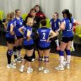 Nädalavahetusel toimunud erinevate vanuseklasside võrkpallimeistrivõistlustel võttis nii poiste U20 kui ka tüdrukute U18 arvestuses võidu Saaremaa spordikooli esindus.