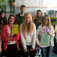 Esmaspäeval Hiiumaal Käina gümnaasiumis toimunud pranglimise võistluse piirkondlikus finaalis saavutas teise koha Muhu põhikooli 9. klassi õpilane Emma Maltis. Esimese koha sai Käina gümnaasiumi 11. klassi noormees Allar Esko, kes möödus oma tulemusega Emma Maltisest viimasel minutil.