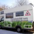 Järgmisest nädalast hakkab Saaremaa teedel ringi liikuma nn puugibuss, kus saab lasta end vaktsineerida puukentsefaliidi vastu.