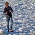 RMK Vilsandi rahvuspargi teabepunkti eelmisel kolmapäeval korraldatud kevadretkel osales ligi viiskümmend huvilist nii oma vallast kui ka Kuressaarest, teistest maakondadest ja riikidestki, näiteks Soomest ja Austraaliast.