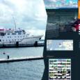 Kuigi internetilehel ninaseleappi.eu on oma hääle Saaremaa sadama kaubasadamaks muutmise vastu andnud juba üle 180 inimese, leiab osa saarlasi, et majanduskeelud loovad eeldused inimeste veelgi suuremaks lahkumiseks saarelt.
