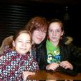 Koolivaheaja eelse nädala, see on 13.–18. märtsi veetsid Salme põhikooli kolm õpilast ja kolm õpetajat kevadisel Põhja-Iirimaal.