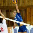 Eesti U20-vanuseklassi noormeeste koondis lõpetas EM-valikturniiri Tšehhis küll viimase kohaga, kuid koondises paistsid silma just Saaremaa noormehed.