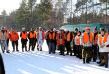 Punahirve küttimine Saaremaal suurenes, kuid limiit jäi täitmata