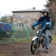 17-aastane Saaremaa ühisgümnaasiumi õpilane Karl Eik Rebane on tõenäoliselt noorim loodushoiutoetuse taotleja Eestis. Karl Eik Rebane, kellele keskkonnaamet määras toetuse sel kevadel, hakkab taastama oma vanaemale kuluvat 0,88 ha suurust […]