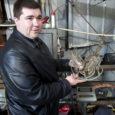 Varguse ohvriks langenud OÜ Sikassaare Vanametall teatas, et pani välja 200-eurose vaevatasu info eest, mis viib neilt kütust varastanud kaabakate tabamiseni. Firma juhatuse liige Herki Sai teatas, et 19. juuli […]