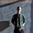 """Saaremaalt pärit noor muusik Sander Mölder, kelle Eesti Ekspressi kultuurilisa Areen aasta alguses tulevikutäheks tituleeris, on välja andnud oma esimese debüütalbumi – EP """"Matches""""."""