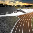 Kuressaare linnavalitsus korraldas avatud hanke Kuressaare staadioni ja staadioni lähiala teede, parklate ja välistrasside projekteerimiseks ja ehitustöödeks. Pakkumiste hindamise kriteerium on madalaim hind ja hankedokumentidega saab tutvuda riigihangete registris. Edukas […]