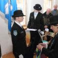 Pühapäeval tähistasid Saaremaa naiskodukaitsjad mälestuspäeva, meenutades neid oma organisatsiooni liikmeid, kes olid kannatanud punavõimu repressioonide all.