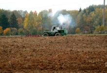 Eesti teadlased hakkavad uurima otsekülvi võlu ja valu