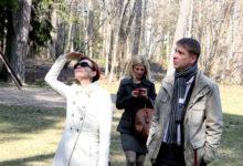 Keit Pentus: uus metsaseadus kutsub pätid korrale