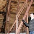 Saaremaa muuseum valis Kuressaare kindluse põhjabastioni suurtükitorni katust remontima OÜ Rändmeister. Teine pakkuja AS Karukell Kuressaare kindluse põhjabastioni suurtükitorni katuse remonttööde hankel ei kvalifitseerunud, kuna tema pakkumus ei vastanud hankedokumendis […]