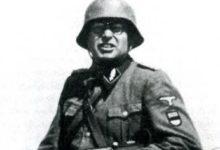 Kolonel Juhan Tuuling – 115