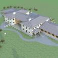 Muhu ja Ida-Saaremaa sotsiaalkeskuse uue hoone projekteerimis-ehitustööde hanke võitis kolmest osavõtjast Gustaf AS-i ja Merko Ehitus Eesti AS-i tehtud ühispakkumus. Hanke võitjad lubavad 50-kohalise sotsiaalkeskuse valmis ehitada 1 573 400 […]
