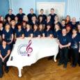 Kammerkoor Helin tähistab täna kell 19 Kuressaare kultuurikeskuses algava kontserdiga oma 25. sünnipäeva.