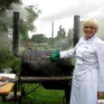Grillimine tähendab sütel küpsetamist. Selleks on kaks kõige olulisemat asja söed ja rest.