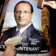 On suur tõenäosus, et homme toimuva Prantsusmaa presidendivalimiste teise vooru võidab François Hollande, kelle võimu ajal võib Pariis eurotsooni võlaküsimuses võtta teise hoiaku kui Berliin. See omakorda võib halvasti mõjuda kogu eurotsooni stabiilsusele.