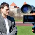 Saare maavalitsuse spordinõunik ja endine kümnevõistleja Madis Kallas sai Eesti olümpiakomitee presidendiks kandideerimiseks vajalikud hääled vajalikuks ajaks kokku, kuid üks neist ei vastanud nõuetele. Siiski on võimalus, et ka seda […]