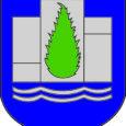 1. Kaarma vallavolikogu 25. aprilli 2012 otsusega nr 25 tunnistati kehtetuks Mändjala küla mereäärse maa-ala puhkepiirkonna detailplaneering. Kaarma vallavolikogu 3. juuli 2002 otsusega nr 54 kehtestati Mändjala külas mereäärse maa-ala […]