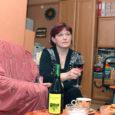 Esmakordselt sõbranna õhutusel koduveini teinud Kuressaare taksojuht Lea Ait pani hästi väljakukkunud märjukesele nimeks Karala Kange ja saatis toote Maalehe ja OÜ Veinivilla koduveinikonkursile. Karalast pärit saarlanna üllatus oli suur, kui sai žüriilt teada, et tema tehtud vein on üks väljavalituist, mis finaali pääses.