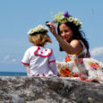 Esimesest juunist asub Kõinastu saarevahina ametisse Läänemaalt pärit õde-ämmaemanda haridusega noor naine Mari-Liis Pae.
