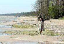 Saaremaa tuntuim rannariba ei saa ka tänavu korda