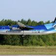 Kuressaare–Tallinna lennuliini täitumus oli selle aasta esimestel kuudel vaid 33%, selgub avaldatud andmetest. Madalaim täitumus oli jaanuaris ja kõrgeim aprillis. Reise on Estonian Air teinud aasta esimese nelja kuuga 234 ja reisijaid on olnud 2537.