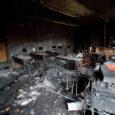 Ergo kindlustus pakkus Kaarma vallale vaid poole summast, mida viimane põlengus kannatada saanud Aste koolimaja hüvitisena sooviks saada. Ergo pakkumine on 80 529 eurot, kuid vald soovib saada 147 330 […]