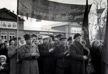 Saarlasest Eesti esikommunisti tabamise lugu (2)