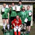 2007. aastast on Lümanda spordiväljakutel igal kevadel selgeks saanud, kes on Saare maakonna noored jalgpallimeistrid. Kuuendat korda toimunud turniirist võttis seekord osa 14 kooli, 10 tütarlaste ja 11 noormeeste võistkonda kokku 167 mängijaga.