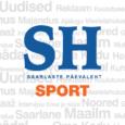 Üleeile alustas Kuressaare lauatenniseklubi Tops täiskasvanute turniiriga maiturniiride sarja. Teist aastat järjest toimub maiturniiride raames võistlus, kus ühel turniiril saavad osaleda nii mehed kui ka naised. Selle omapärase segaüksikmänguturniiri võitis tänavu Kaljo Väljakivi (LTK Tops).